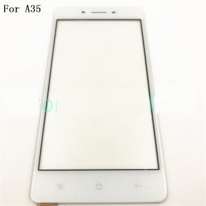 Oppo. A35 Touch Glass buy in Pakistan