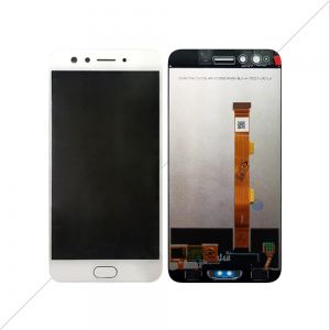 OPPO F3 LCD Display Touch Screen buy in Pakistan