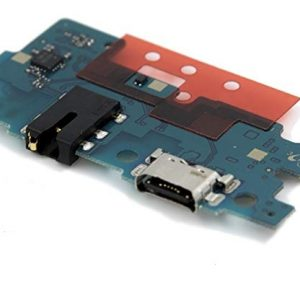 Samsung A20 Charging Port Dock Connector Flex Cable buy in Pakistan