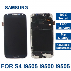 Samsung Galaxy LCD Display Touch Screen buy in Pakistan