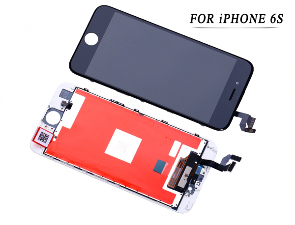 IPhone 6S Display Touch Screen Digitizer buy in Pakistan
