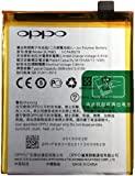 Oppo F9, F9 Pro Battery buy in Pakistan