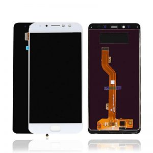 Infinix Note 5 Stylus X605 LCD Display Touch Screen buy in Pakistan