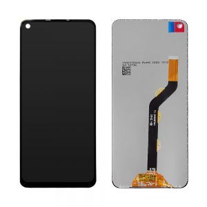 Tecno Camon 12 Air LCD Display and Touch Screen