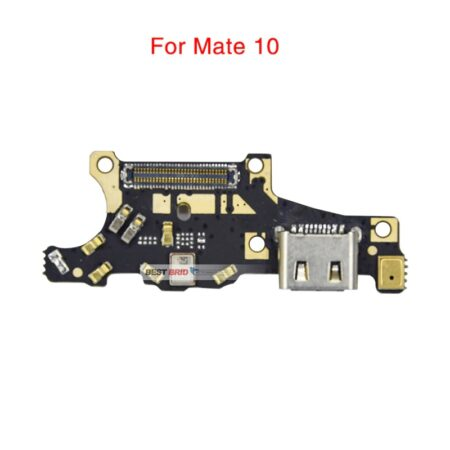 Mate 10 USB Charger Port USB Dock Connector Buy In Pakistan