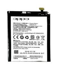 Oppo A37 Battery buy in Pakistan