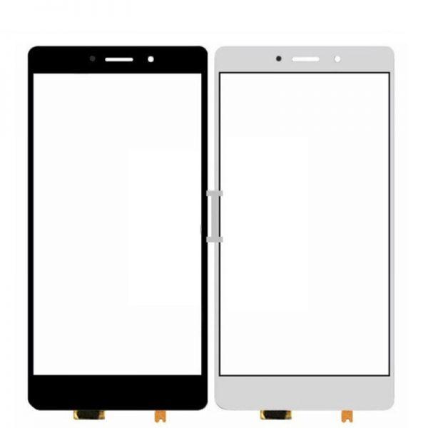 Huawei Honor 6X Touch Screen buy in Pakistan