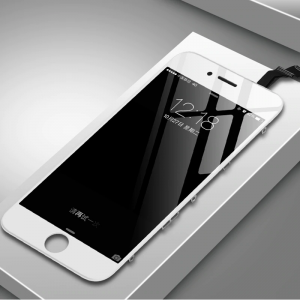 IPhone 7G Touch Screen Digitizer buy in Pakistan