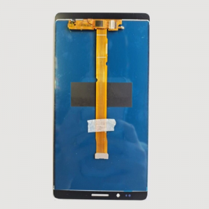 Huawei Mate 8 LCD Screen Display With Touch Screen buy in Pakistan