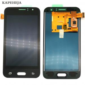 Samsung Galaxy J1 2016 J120 J120F J120H J120M LCD Display Touch Screen buy in Pakistan
