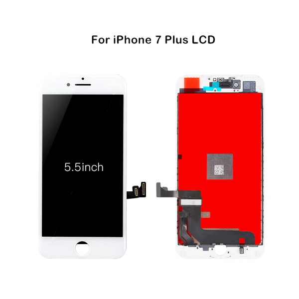 IPhone 7 Plus Touch Screen Digitizer buy in Pakistan