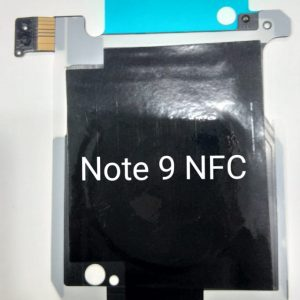 Note 9 NFC