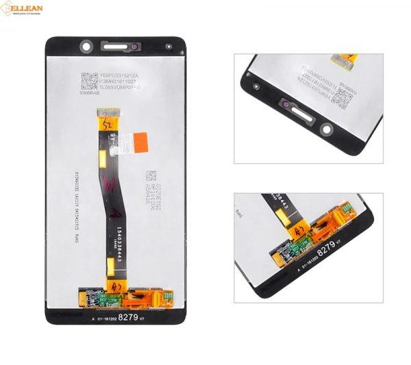 Honor 6X Lcd Display BLN-L24 BLN-AL10 BLN-L21 Display