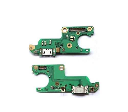 Nokia 6 Charging Port Buy Online In Pakistan