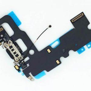 Iphone 7G charging Port Buy Online In Pakistan