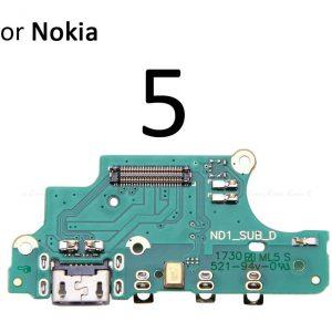 Nokia 5 Charging Port Buy Online In Pakistan