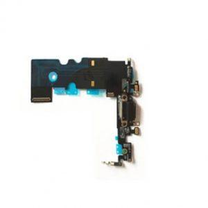Iphone 8G Charging Port Buy Online In Pakistan