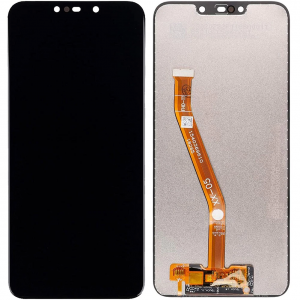 Mate 20 Lite LCD Display Panel Complete Display LCD + Touch Buy In Pakistan